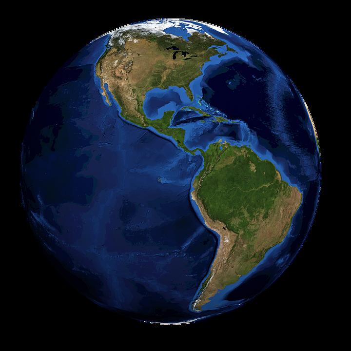 Nord America con Usa, Messico e Canada, si aggiudica i Mondiali di calcio del 2026
