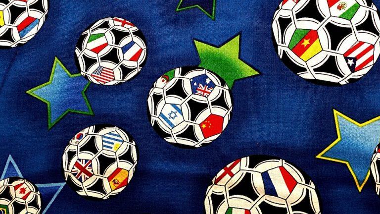 Mondiale si, ma per la nazionale femminile di calcio