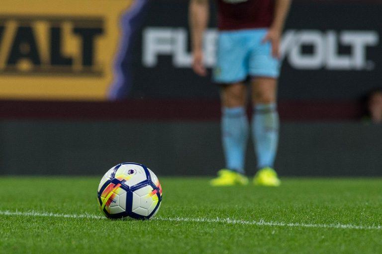Alcune curiosità sulla Premier League