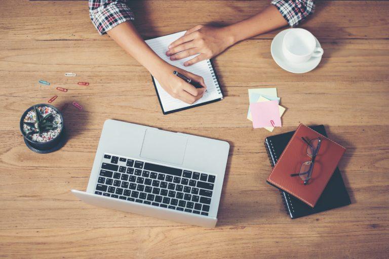Scrivere corretto, gli strumenti online per lessico e ortografia