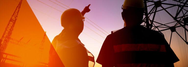 Fornitura elettrica: come fare la scelta giusta?