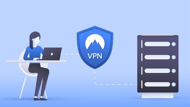 Quali sono i vantaggi di utilizzare una VPN?