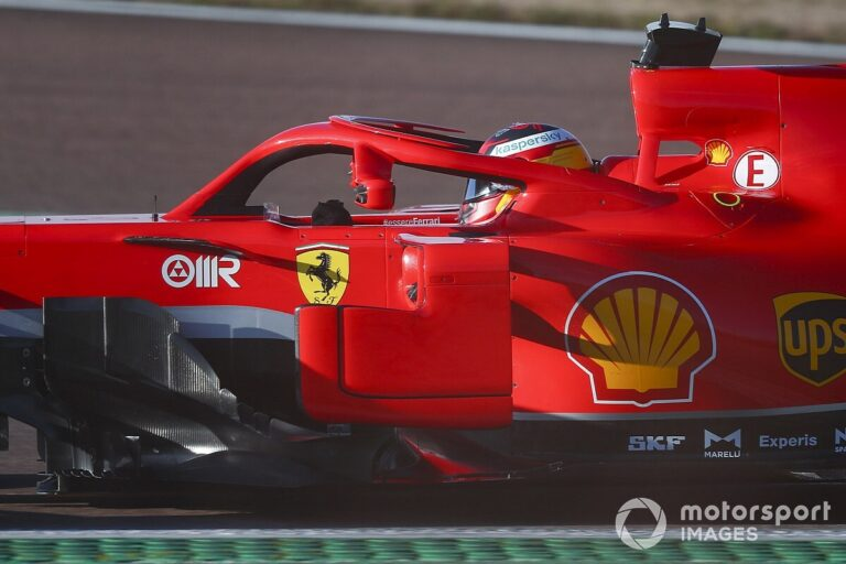 Ferrari, ecco come si prepara l'assalto al titolo nella prossima stagione