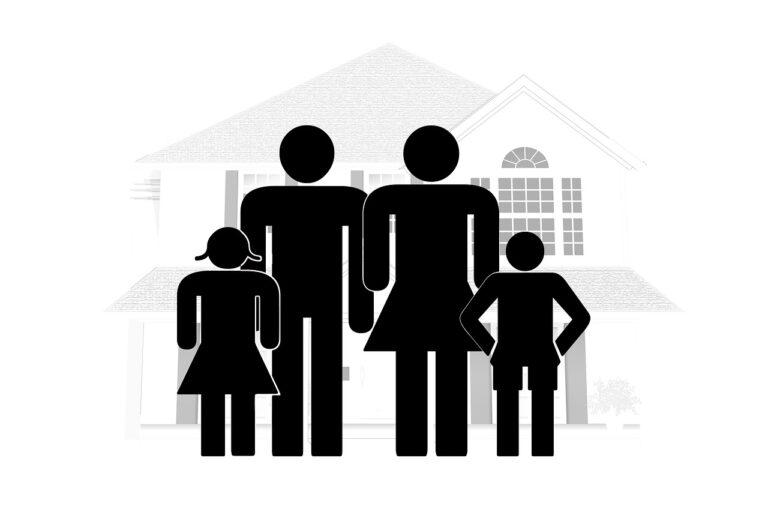 Come rendere la casa un ambiente più sicuro