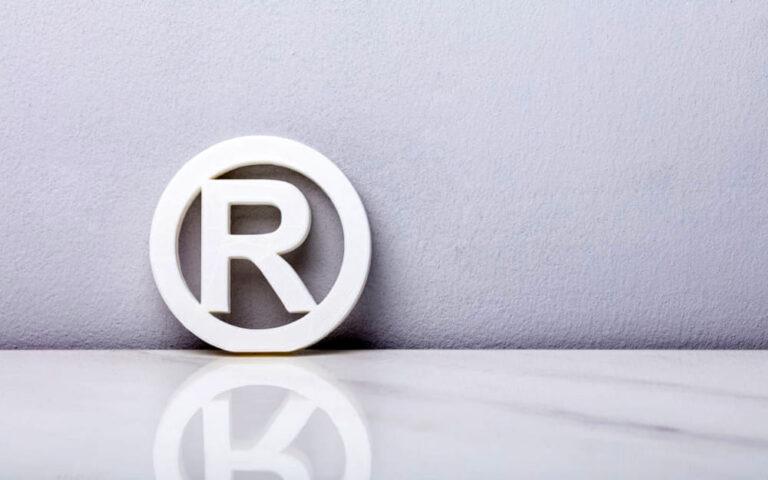 Perché registrare un marchio e non rimandare oltre questa scelta