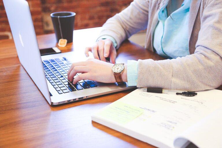 Quali sono i modi migliori per guadagnare online?