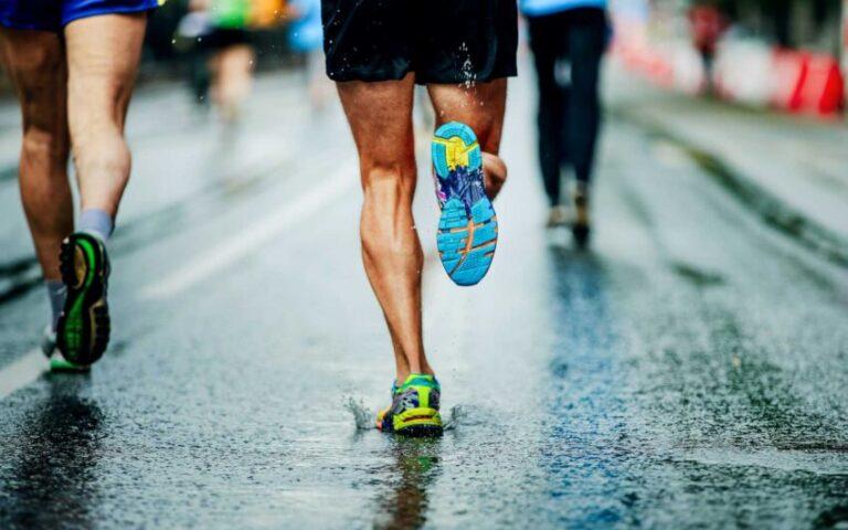 Running – Come iniziare a praticarlo